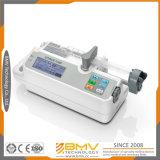 Hospital ICU Use Medical Automatic Syringe Pump X-Pump S9