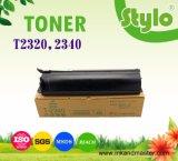Compatible Copier Toner Cartridge T2340 for Toshiba