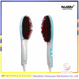 Hair Care Product Ceamic Hair Straightener Brush