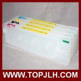 B508dn B308 Dn PP Material Printer Refillable Ink Cartridge