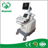 My-A031 Trolley Type Expert 4D Digital Color Doppler Ultrasound System