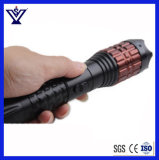 Self Defense Electric Shocker with Flashlight (SYSG-895)