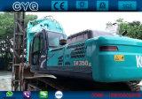 Used Excavator Kobelco Sk350LC Heavy Equipment for Sale