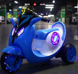Wholesale Children Mini Electric Motor Motorcycle
