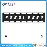 Chinese Product Plasma Mount Fixed Wall TV Bracket