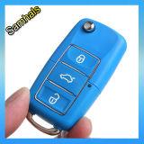433MHz Rolling Code Electric Garage Door Remote Control