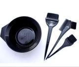 Long Lasting Hair Salon Accessories