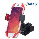 Universal Holder for Cell Phone GPS Motorcycle Bicycle MTB Bike Handlebar Mount