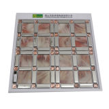China Supplier Cheap Price Non-Slip Glass Mosaic Tile