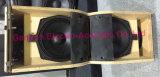 "Kara Double 8"" Neodymium Driver Line Array, Professional Loudspeaker"