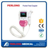 FHD-C2 Cheap Home Use Ulrasound Fetal Doppler