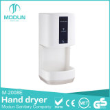 Wholesale High Quality Automatic Stainless Steel Hand Dryer From Factory