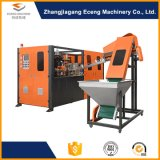 1500ml Carbonated Drinks Bottle Blowing Molding Machine