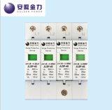Surge Protective Device/Surge Protector 20ka 230/400V, Jlsp-400-40, SPD, 17013