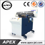 Upgrade UV Flatbed Printer with Moveable Stand 60*90cm Printer