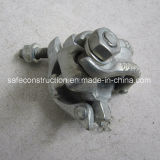 Safe Durable Scaffolding Clamp Factory