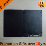 New High Speed 2.5 Inch SSD Drive (YT-SSD-001)