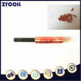 Ferrite Core RFID Antenna Copper Coil