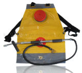 16L Forest Wild Backpack Hand Pump Fire Fighting Equipment