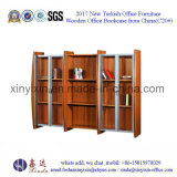 Wooden Office Bookcase China Office Furniture (C20#)