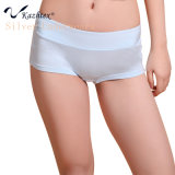 Modal Anti-Bacterial Silver Fiber Underwear for Women