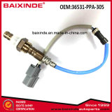 Wholesale Price Car Oxygen Sensor 36531-PPA-305 for Honda