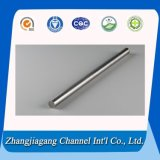 15mm Round Bar Stainless Steel/1.4542 Stainless Steel Round Bars