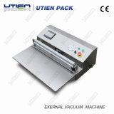 Desktop Vacuum Packaging Machinery for Hardware Fittings (DZ-600T)