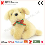 China Cheap Soft Stuffed Toy Plush Dog