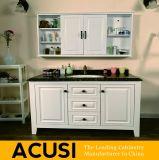 New Premium Wholesale American Style Solid Wood Bathroom Vanity (ACS1-W48)