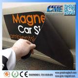 Custom Magnet Printing for Car