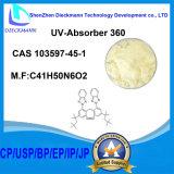UV Absorber 360 CAS 103597-45-1