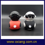 Multi-Use Family WiFi Baby and Elder Wireless Monitor IP Camera