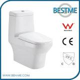 Sanitary Ware Ceramic Bathroom Wc Toilet