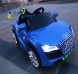 Lier-03 Audi Kids Electric Car