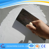 Flexible Wall Putty Powder for Construction