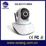 2017 Hottest CCTV Baby Camera Indoor