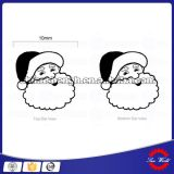 Santa Stamp Customized Tablet Press Mold, Pill Punch Die