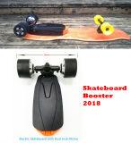 Newest Mellow Onan Landwheel Electric Skateboard