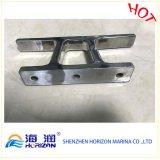Most Hot Sale Stainless Steel Marine Hardware Mooring Bollard