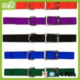 Pet Supply Pet Collar Dog Collar