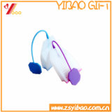 Most Popular Promotional Silicone Tea Filter