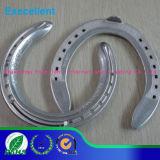 Customized Forged Die Cast Aluminum Horseshoe