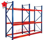Heavy Duty Pallet Rack Shelf for Warehouse Storage (HY-25)