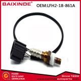 Wholesale Price Car Oxygen Sensor LFH2-18-861A for MAZDA 6