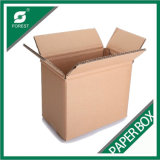 Factory Price Customized Corrugated Shipping Box