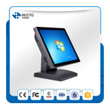 "Optional RFID Reader 32GB 12"" TFT LCD Touch Screen POS Terminal with Fan (HZQ-T9150)"