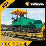 China Xcm RP802 8m Asphalt Concrete Paver Machine Price