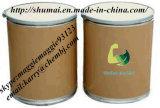 17-Alpha-Methyl-Testosterone CAS: 58-18-4 for Bodybuilding