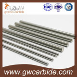 H6 Polished Raw Material Tungsten Carbide Rods